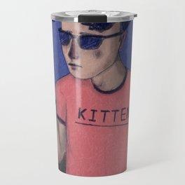 Stabby Pete Travel Mug