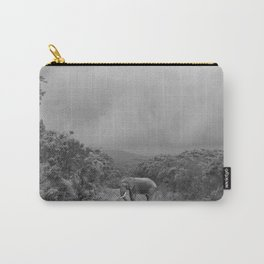 safari1 Carry-All Pouch