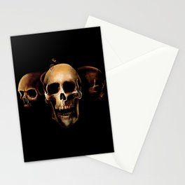 I See You... Stationery Cards