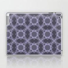MACHONI 1 Laptop & iPad Skin