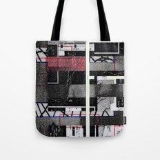 PD3: GCSD95 Tote Bag