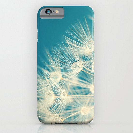 just dandy iPhone & iPod Case