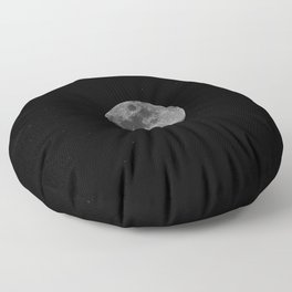 Luna Floor Pillow