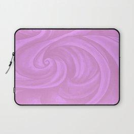 neon pink II Laptop Sleeve