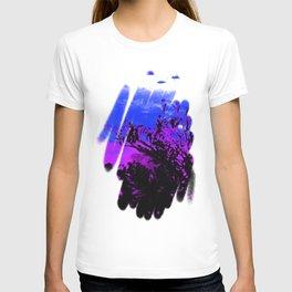 Linden Twilight T-shirt