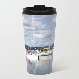 Noosa Morning Travel Mug