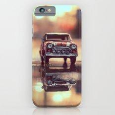 Owly Owl Yeah iPhone 6s Slim Case