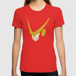 Quickman T-shirt