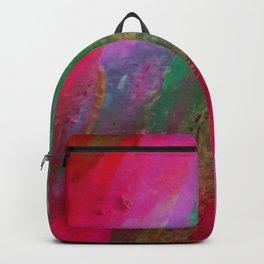 Inside the Rainbow 9 Backpack