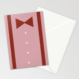 11 Stationery Cards