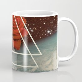 Stay A Little Longer Coffee Mug
