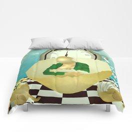 WOGG Comforters