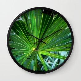 Palmetto DPPA161013a Wall Clock