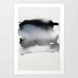 001X Art Print