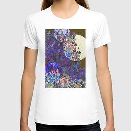 Harvest Moon Garden T-shirt