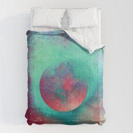 α Aurigae Comforters