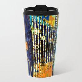 Tranny Travel Mug