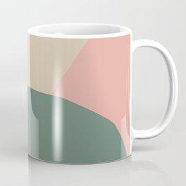 Deyoung Mangueira Coffee Mug