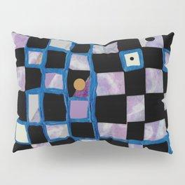 Quadratum n° 60 bis Pillow Sham