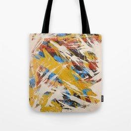 16 x 20 (3) Tote Bag