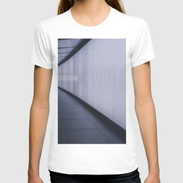 London, England 78 T-shirt