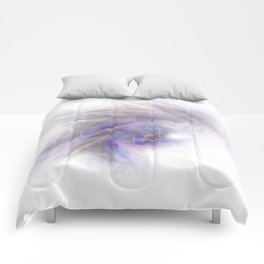 Original Abstract Duvet Covers by Mackin & MORE Comforters