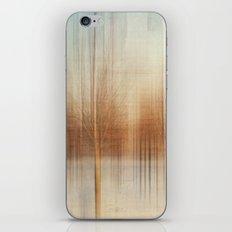 Infinitree iPhone & iPod Skin