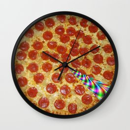 Bambaloni Wall Clock