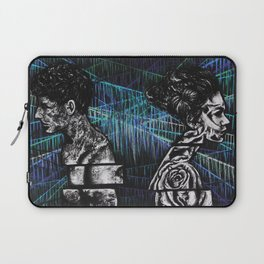 Disconnect Laptop Sleeve
