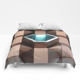 Centrum Gallery Comforters