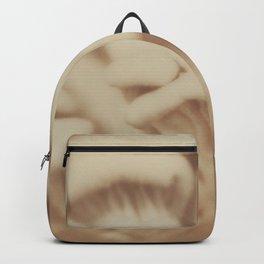 Polaroid Series: Fungi Backpack