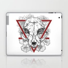 Sealed fate Laptop & iPad Skin