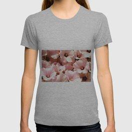 The Mallow T-shirt