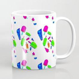 Play With Your Food #1 Coffee Mug