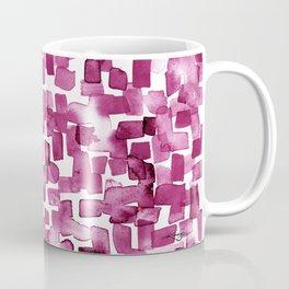 Confetti Joy 13 by Kathy Morton Stanion Coffee Mug