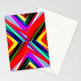 Bifröst 209 Stationery Cards
