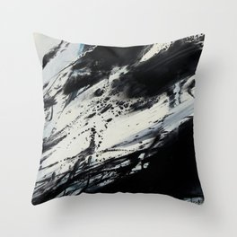 Detail Throw Pillow