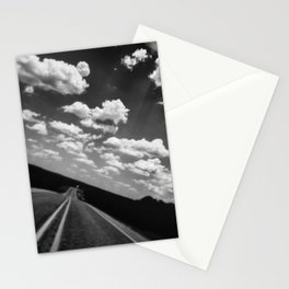 204 | hill country Stationery Cards