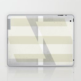 Equality Laptop & iPad Skin