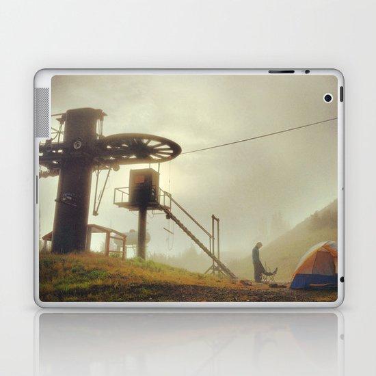Journey 1 Laptop & iPad Skin