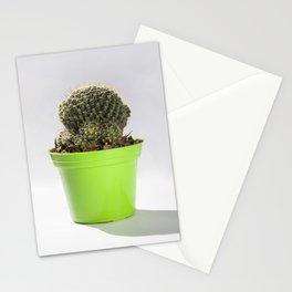 Captus Stationery Cards