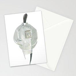 MeN!) Stationery Cards