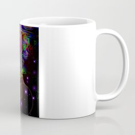 Enterprise NCC 1701E Coffee Mug