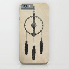Dreamkiller Slim Case iPhone 6s