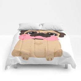 Little Friend Comforters