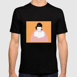 Déjà-vu T-shirt