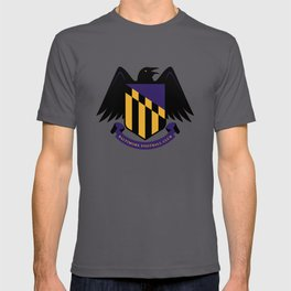 BALFC (English) T-shirt
