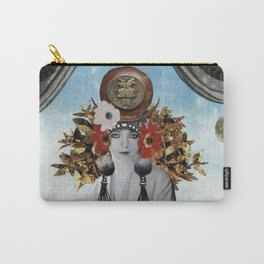 2. The High Priestess Carry-All Pouch