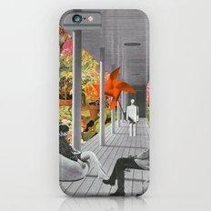 L'été iPhone 6s Slim Case