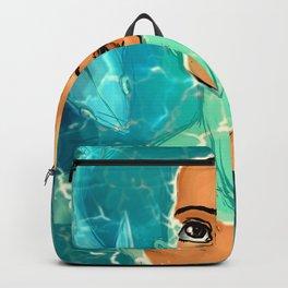 Umi Backpack